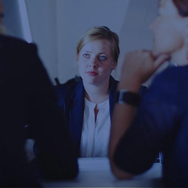 Sectors HR & Recruitment