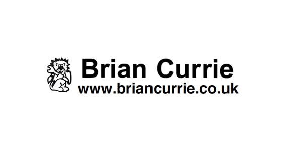 Brian Currie