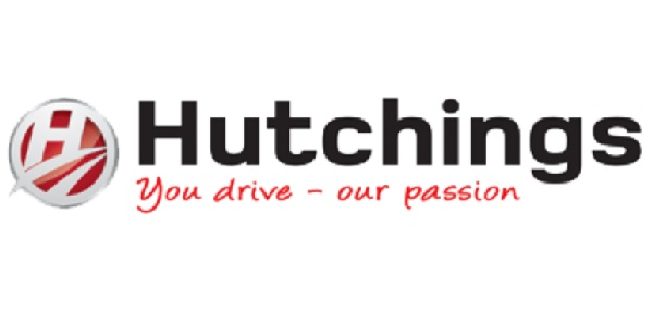 Hutchings