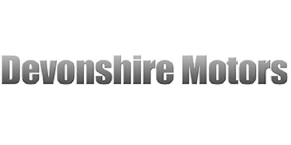Devonshire Motors