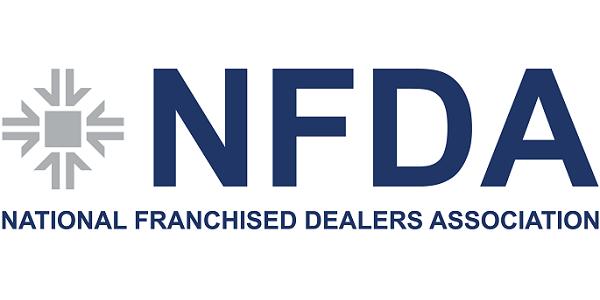 National Franchised Dealers Association