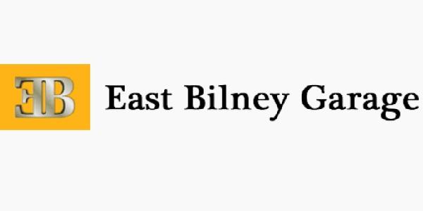 East Bilney Garage