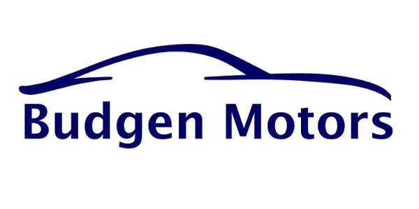 Budgen Motors