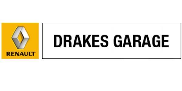 Drakes Garage