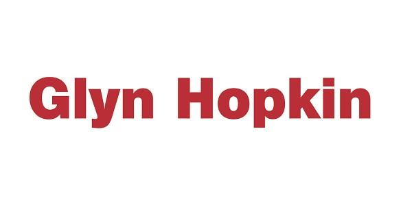 Glyn Hopkin