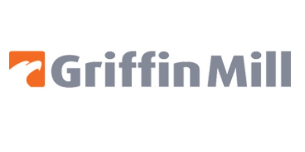 Griffin Mill