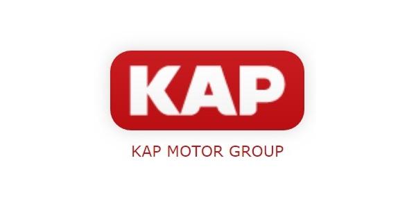 KAP Motor Group