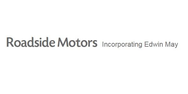 Roadside Motors