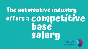https://dmc.creativefolks.dev/wp-content/uploads/2020/03/Automotive-Salary-.mp4
