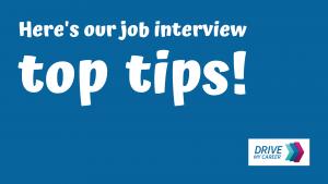 https://dmc.creativefolks.dev/wp-content/uploads/2020/03/Job-Interview.mp4